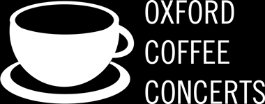 Oxford Coffee Concerts
